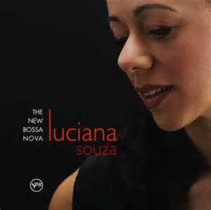 Image courtesy of www.entremaqueros.com
